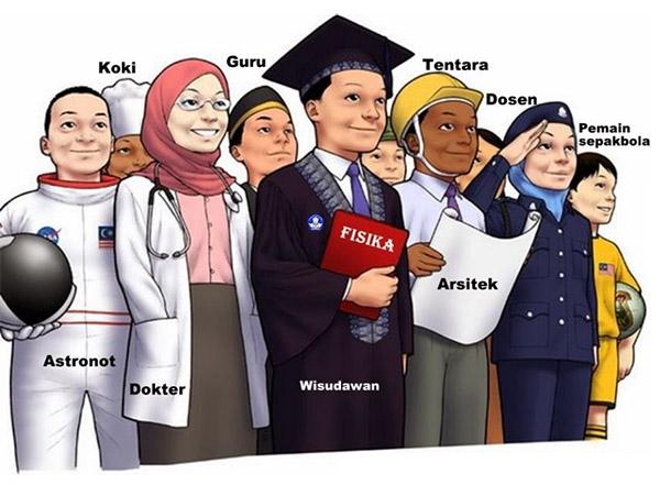 Bimbingan Belajar Privat Surabaya – Patuhi Protokol Kesehatan!