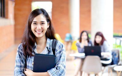 Kursus Bahasa Inggris Semarang | Online dan Offline