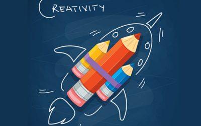 Cara Mengembangkan Kreativitas Anak