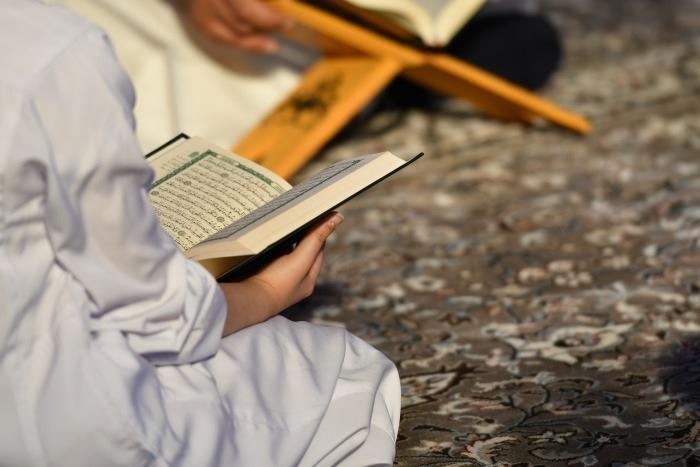 Ini nih Keutamaan dari Membaca Al Qur'an